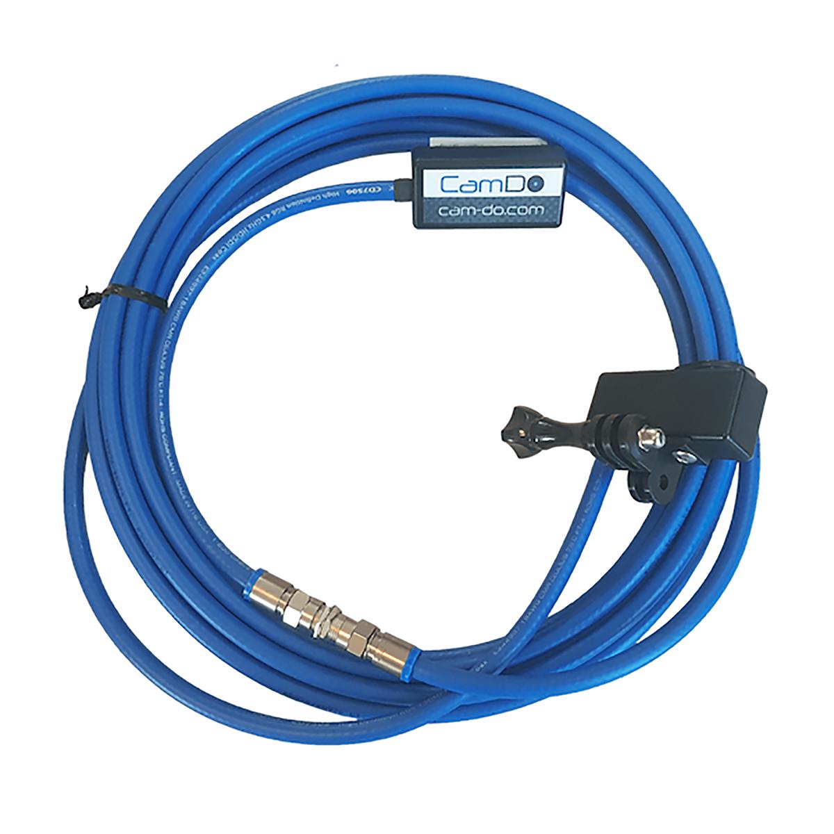 CamDo underwater WiFi Cable